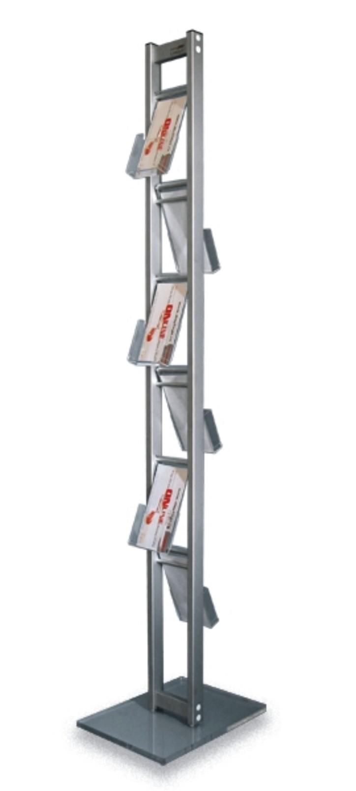 Reclame luminoase stand pliante for Stand pliant